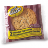 Shires Cookies Chocolate Chip