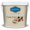 Kawartha Candy Cane seasonal 11.4L