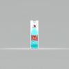 PoP Shoppe Cotton Candy 355ml
