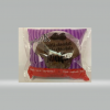 Casse Noisette Double Chocolate Muffin UNIT