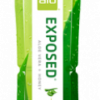 Alo Exposed 500ml